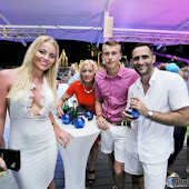 event phuket Meet and Greet with DJ Paul Oakenfold at XANA Beach Club 101.JPG