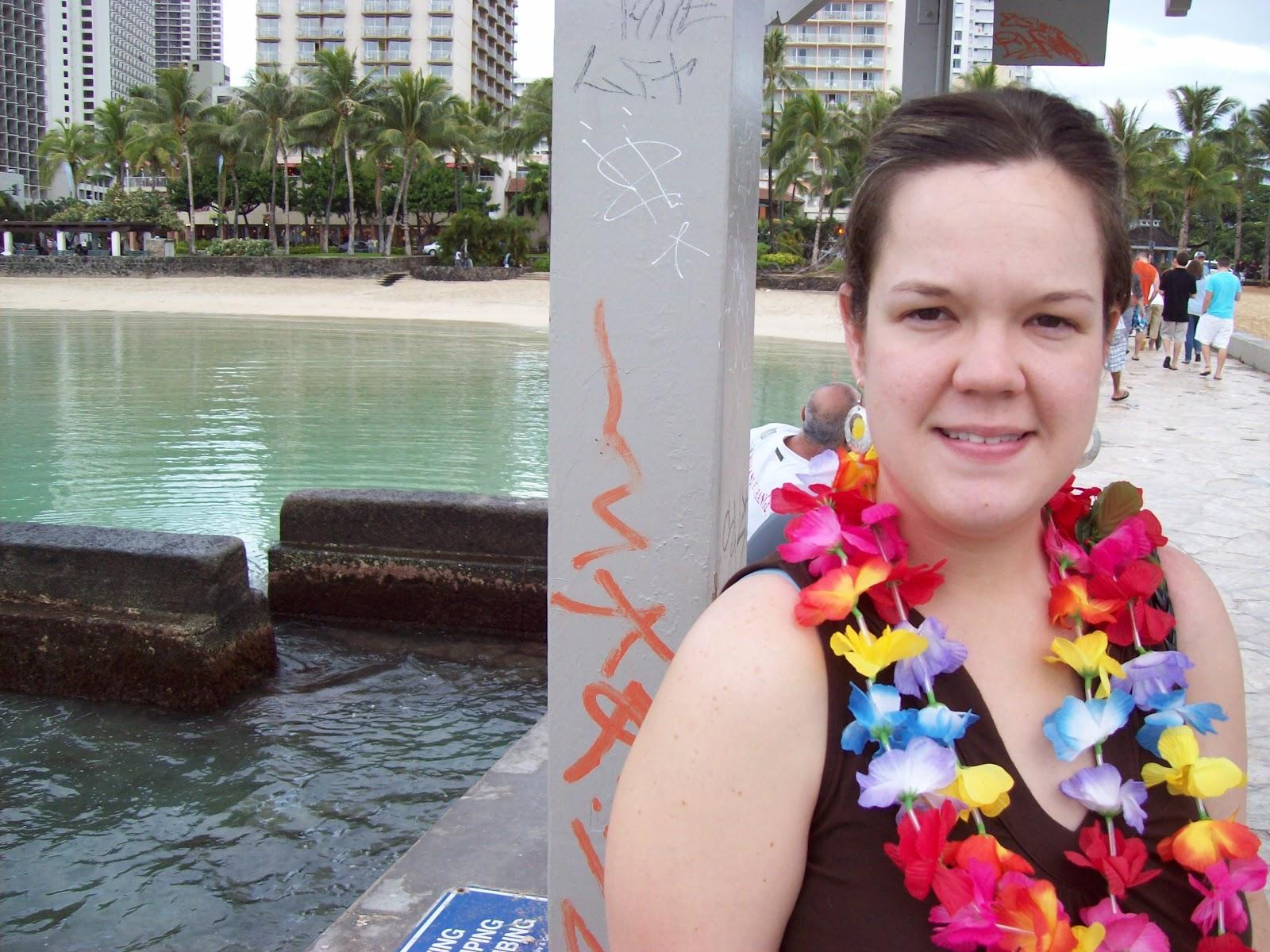 Hawaii Day 1 - 100_6445.JPG