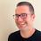 Marcos Placona's profile photo