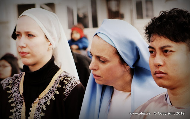 Via Crucis 2012 Trailer - IMG_0331.JPG