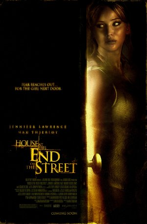 Download Picture Poster Wallpapers Streaming HOUSE AT THE END OF THE STREET (2012) Full Movies