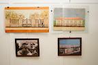 "Expoziția ""David Palatnic: 100 ani de la naștere"""