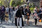 Parade de rue Bestia (18).jpg