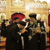 H.H Pope Tawadros II Visit (4th Album) - _09A9380.JPG
