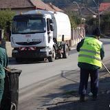 Curăţenia de toamnă 2009 - DSC02010.JPG