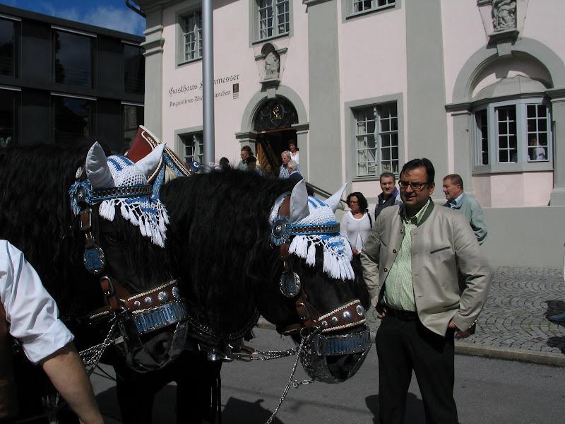 KORNMESSER GARTENERÖFFNUNG MIT AUGUSTINER 2009 042.JPG
