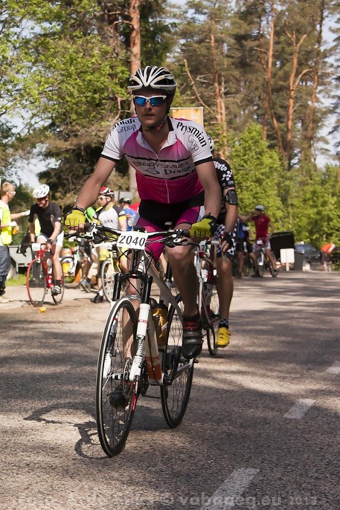 2013.06.02 SEB 32. Tartu Rattaralli 135 ja 65 km - AS20130602TRR_312S.jpg