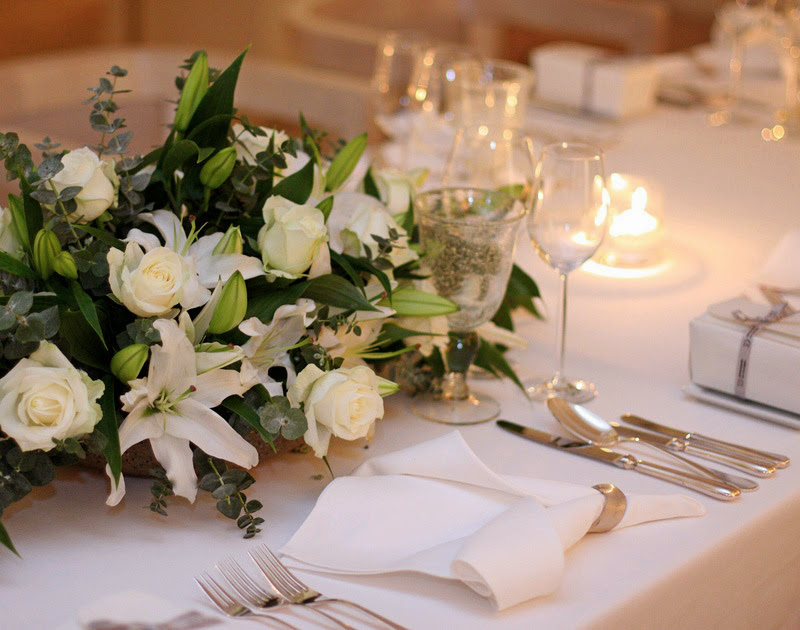 Anassa - anassa-weddingmm-%25285%2529.jpg