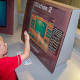 Childrens Museum 2015 - 116_8096.JPG