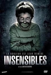 Insensibles Online