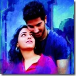 OK Kanmani - Mental Manadhil (Single) shamusiq_thumb[6]