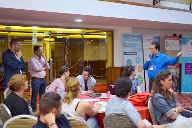 GPeC Summit 2014, Ziua a 2a 621