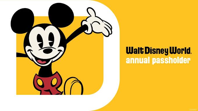Disney anuncia 4 NOVOS PASSES ANUAIS: veja os benefícios e VALORES