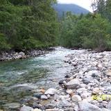 North Cascades/Jack Mt--Aug 2007 - JackScene02.jpg