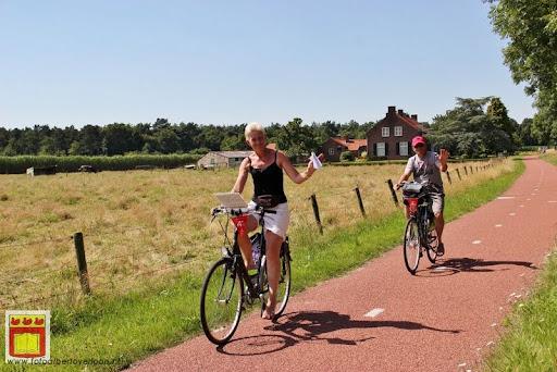fietsvierdaagse Venray door overloon 24-07-2012 (153).JPG