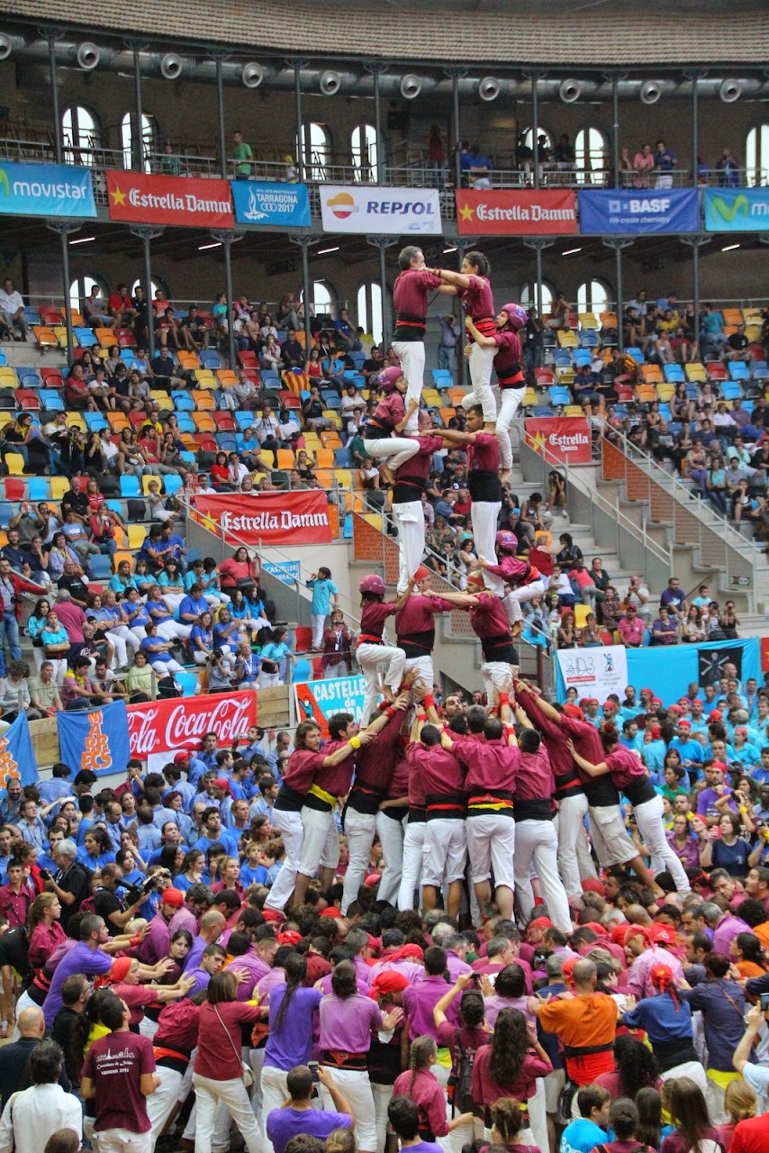 XXV Concurs de Tarragona  4-10-14 - IMG_5654.jpg