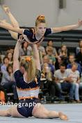 Han Balk Fantastic Gymnastics 2015-8394.jpg