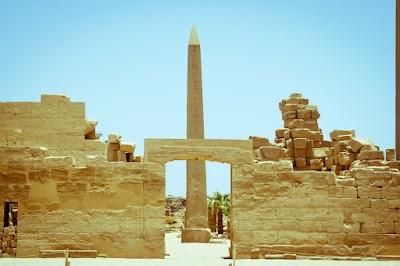Egypt Edits (232 of 606).jpg