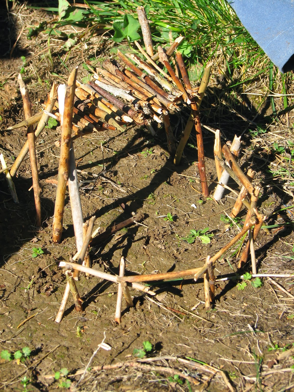 Vodov izlet, Ilirska Bistrica 2005 - Picture%2B179.jpg