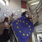 2015-09-21 Europese dag van de Talen