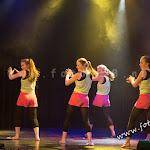 fsd-belledonna-show-2015-015.jpg
