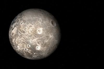 Ceres ! सेरेस बौना ग्रह के बारे में जानकारी   Dwarf Planet About In Hindi