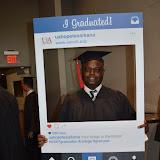 UAHT Graduation 2016 - DSC_0241.JPG