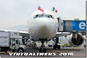 SCL_Alitalia_B777-200_IE-DBK_VL-0010