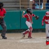 July 11, 2015 Serie del caribe Liga Mustang. Puerto Rico vs Panama - baseball%2BPuerto%2BRico%2Bvs%2Bpanama%2Bjuli%2B11%252C%2B2015-30.jpg