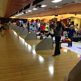 80s Rock and Bowl 2013 Bowl-a-thon Events - IMG_1439.JPG