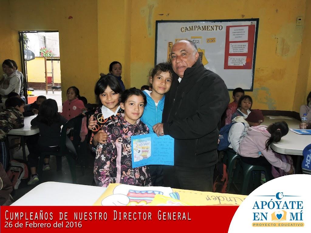 Cumpleaños-de-Nuestro-Director-General-12