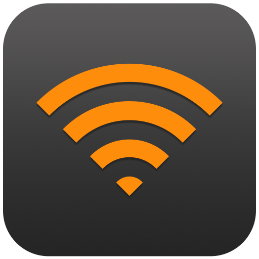 WiFi File Transfer file APK for Gaming PC/PS3/PS4 Smart TV
