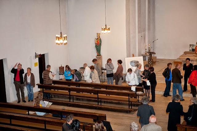 Nacht der Kirchen 2010 - IMG_3891.jpg