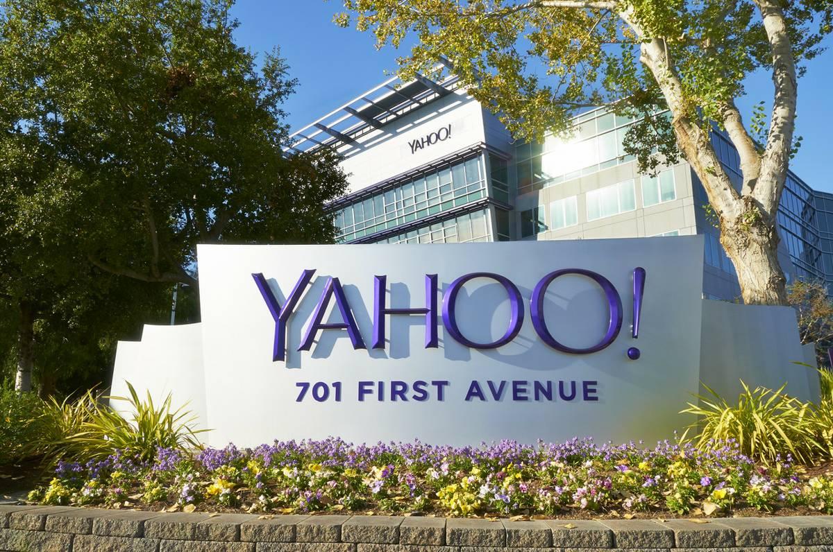 Yahoo8billion 1200x900