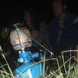 Campaments de Primavera de tot lAgrupament 2011 - P4200153.JPG