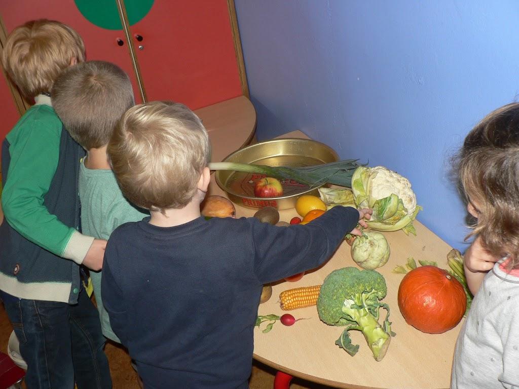 Fruit en groenten - P1260625.JPG