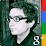 Agustín Paz Elías's profile photo