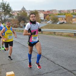 Media Maratón de Miguelturra 2018 (77)