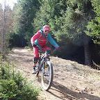 Trail & Technik jagdhof.bike (37).JPG