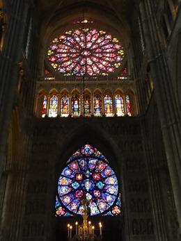 2017.10.22-038 revers du portail de la cathédrale