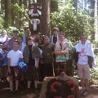Camp Meriwether - IMG_20130721_132844_986.jpg