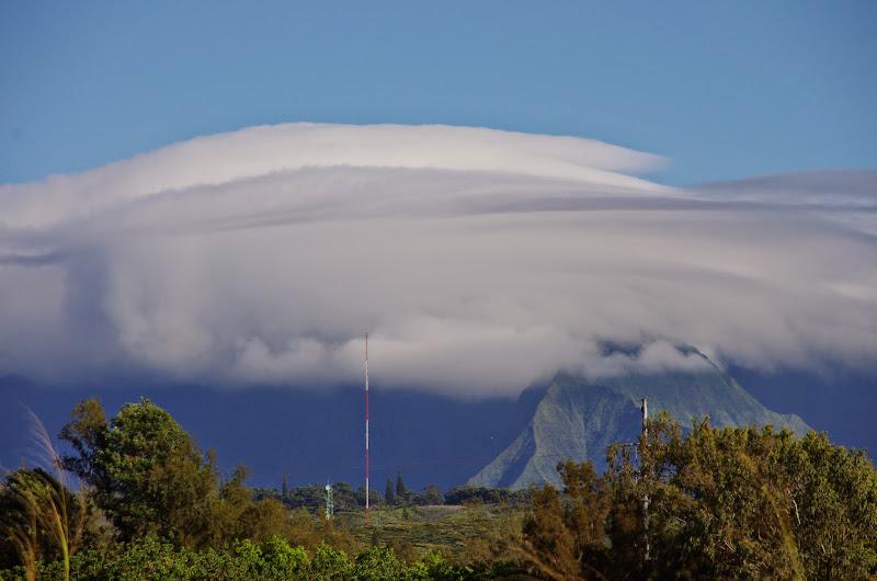 06-27-13 Spouting Horn & Kauai South Shore - IMGP9737.JPG