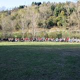 Raid Verd 2008 - IMG_0840.JPG