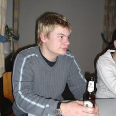 Boßeln 2006 - CIMG0536-kl.JPG