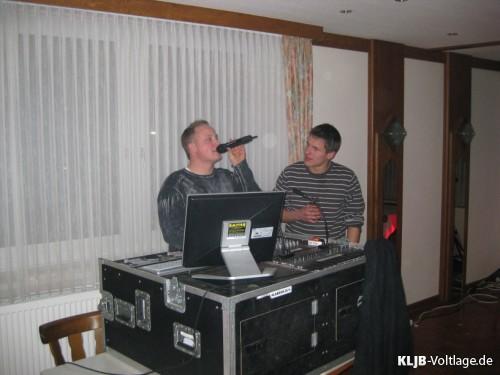 Kellnerball 2008 - IMG_1147-kl.JPG