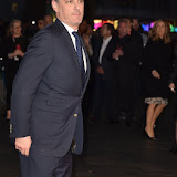 OIC - ENTSIMAGES.COM - John Lesher at the  LFF: Black Mass - Virgin Atlantic gala in London 11th October 2015 Photo Mobis Photos/OIC 0203 174 1069