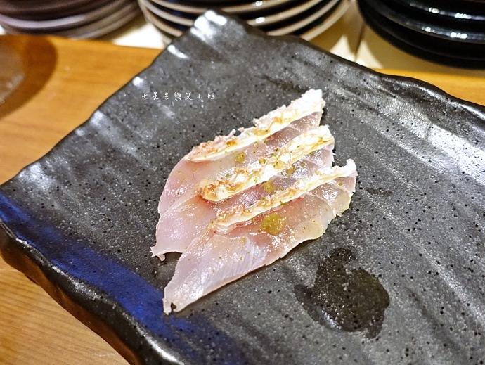 29 觀醬手壽司 新莊日本料理