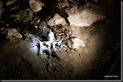 Engelbrecht Cave Mt Gambier
