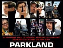 مشاهدة فيلم Parkland