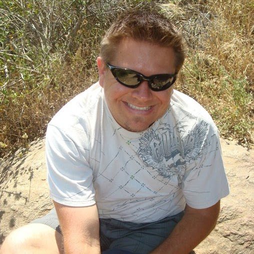Dustin Roberts